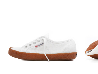 Superga4shop naked-1